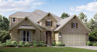 18423 Hounds Lake Drive New Caney TX, 77357