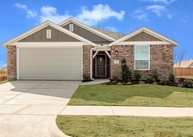 1612 Alton Way Aubrey TX, 76227