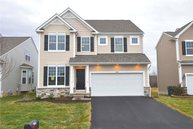 8685 Crooked Maple Drive Blacklick OH, 43004