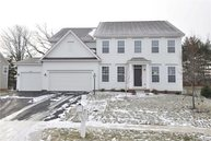 4558 Royal Birkdale Drive Westerville OH, 43082