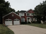 1909 Grovepointe Dr Florence KY, 41042
