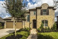 3406 Spotted Fawn Crest Court Richmond TX, 77406