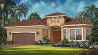 9482 Galliano Terrace Naples FL, 34119