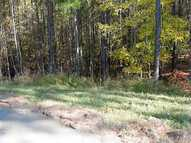 L105 Wilderness Trail Trail Lilesville NC, 28091