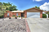 6403 Christy Avenue Ne Albuquerque NM, 87109