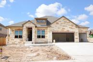 2307 Nicasio Place Leander TX, 78641