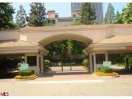 2142 Century Park Lane 314 Los Angeles CA, 90067
