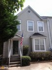 6590 Meadow Rue Dr Norcross GA, 30092