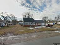 Address Not Disclosed Rich Hill MO, 64779