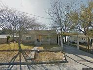 Address Not Disclosed Sonora TX, 76950