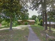 Address Not Disclosed Meridian MS, 39307