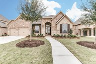 11706 Saporito Way Richmond TX, 77406