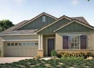 Residence Two Dixon CA, 95620