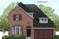 Martinwood Glenview IL, 60025