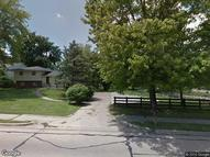 Address Not Disclosed Charleston IL, 61920