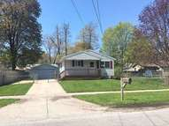 Address Not Disclosed Kentwood MI, 49548