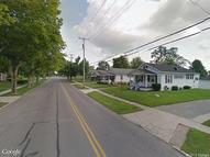 Address Not Disclosed Bellefontaine OH, 43311