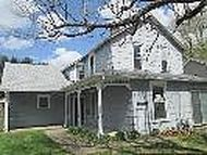 Address Not Disclosed Sugar Grove OH, 43155