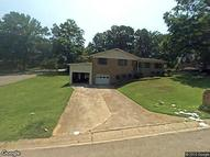 Address Not Disclosed Center Point AL, 35215