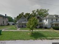 Address Not Disclosed Hillsboro OH, 45133