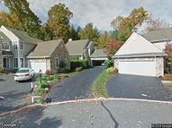 Address Not Disclosed Newtown Square PA, 19073