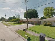 Address Not Disclosed Houma LA, 70364