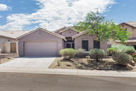 24621 N 65th Avenue Glendale AZ, 85310