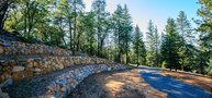Custom Homesite 283 Meadow Vista CA, 95722