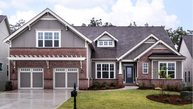 3472 Great Oak Drive Sw Gainesville GA, 30504