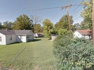 Address Not Disclosed West Helena AR, 72390