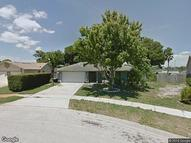 Address Not Disclosed Rockledge FL, 32955