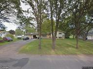 Address Not Disclosed Stevens Point WI, 54481