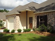 112 Mandy Drive Unit A Slidell LA, 70461