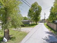 Address Not Disclosed Sparta MO, 65753