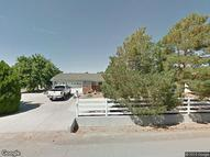 Address Not Disclosed Reno NV, 89506