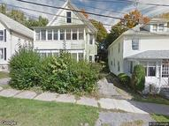 Address Not Disclosed Perry NY, 14530