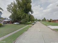 Address Not Disclosed Sikeston MO, 63801