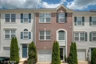 4734 Thistle Hill Drive Aberdeen MD, 21001