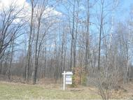 Hedgewood Ct Lot 1 Abrams WI, 54101