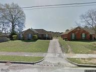 Address Not Disclosed Montgomery AL, 36117