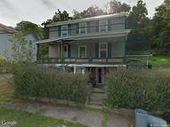 Address Not Disclosed Point Marion PA, 15474