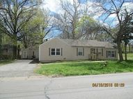 Address Not Disclosed Grandview MO, 64030