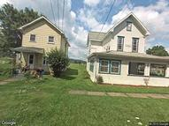 Address Not Disclosed Valier PA, 15780