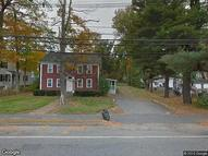 Address Not Disclosed Holliston MA, 01746