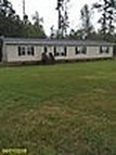 Address Not Disclosed Islandton SC, 29929