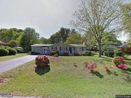 Address Not Disclosed Greenville SC, 29615