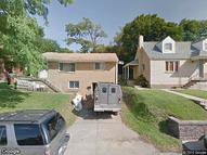 Address Not Disclosed Pittsburgh PA, 15205