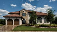 7605 Bowmare The Colony TX, 75056