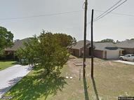 Address Not Disclosed Granbury TX, 76048