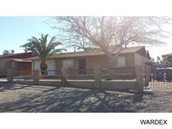 2396 Fifth Bullhead City AZ, 86429